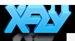 xfly laboratory